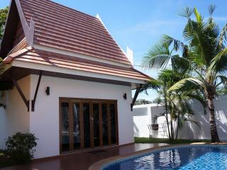 Guest House Oriental Pool Villa - Rayong vacation rentals