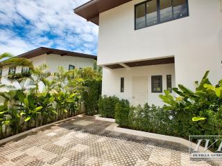 Beautiful Villa with Internet Access and Kettle - Bophut vacation rentals