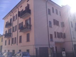 Cozy 2 bedroom Condo in Novara - Novara vacation rentals