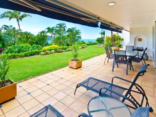 Bella Vista East 1 - Hamilton Island vacation rentals