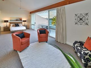 Bella Vista West 4 - Hamilton Island vacation rentals
