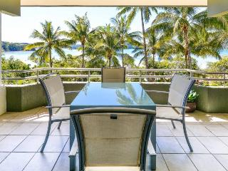 Hibiscus 208 - Hamilton Island vacation rentals
