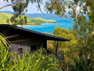 Panorama 16 - Hamilton Island vacation rentals