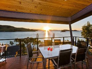 Shorelines 20 - Hamilton Island vacation rentals
