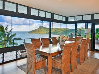 The Glasshouse - Hamilton Island vacation rentals