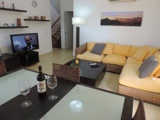 Luxury Villa Meloneras 3 bedrooms - Costa Meloneras vacation rentals