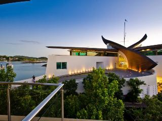 Yacht Club Villa 1 - Hamilton Island vacation rentals