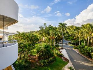 Yacht Harbour Tower 1 - Hamilton Island vacation rentals