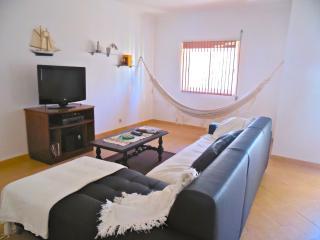 Horan Apartment, Lagos, Algarve - Lagos vacation rentals