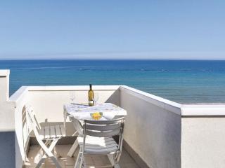 Appartamento Terrazzo sul mare Torrette - Fano vacation rentals