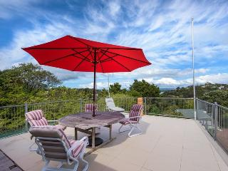 Lovely 2 bedroom Surfdale House with Internet Access - Surfdale vacation rentals