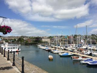 Heart of Kinsale - Kinsale vacation rentals