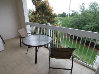 Reunion Luxury Condo 4 pools just 5 min to Disney - Kissimmee vacation rentals