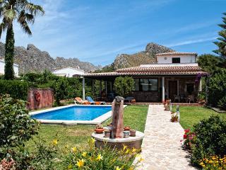 Villa Casa Dos - Port de Pollenca vacation rentals