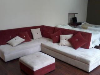 suite in the center of Cuenca 3 - Cuenca vacation rentals