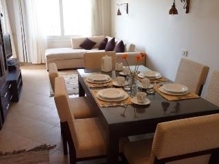 Beautiful 3 bedroom Condo in Makadi Bay with Internet Access - Makadi Bay vacation rentals