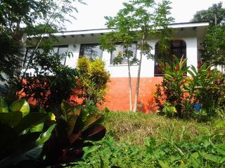 3 bedroom Villa with Long Term Rentals Allowed in La Misere - La Misere vacation rentals