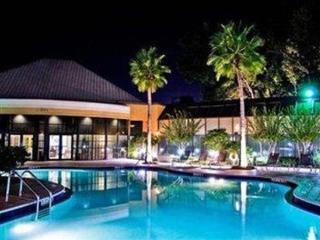 ORLANDO/DISNEY ~ Park Inn by Radisson at the MAINGATE STUDIO SLEEPS 4! FREE WIFI - Kissimmee vacation rentals