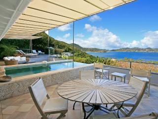 Villa Anna - Grand Cul-de-Sac vacation rentals