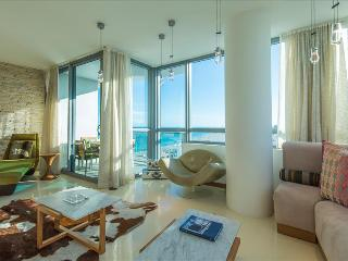 Setai 2802/04 - Miami vacation rentals