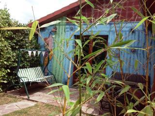 90A.The house de Rosa Jove - A Coruna Province vacation rentals