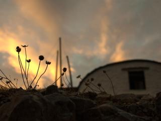 Anemomylos - Windmill - Ano Syros vacation rentals