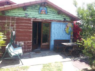 92B. The house of Rosa Jove - A Coruna Province vacation rentals