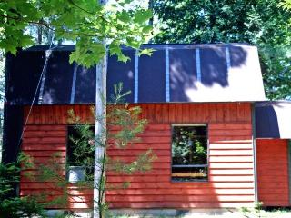 2 bedroom House with Deck in Bancroft - Bancroft vacation rentals