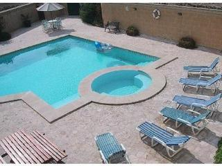 Razzett Maxwell - Gharb vacation rentals