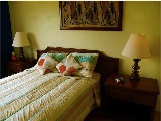 Countryside Bed & Breakfast studio in Seroe Pela - Noord vacation rentals