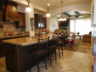Beyond the Green St George Utah Vacation Rental - Washington vacation rentals