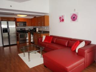 Lovely Apartment Well Located - Coconut Grove vacation rentals