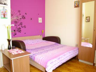 Warm & Cozy Studio in Very City Center! - Belgrade vacation rentals