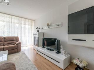 ID 5394 | 3 room apartment | WiFi | Laatzen - Laatzen vacation rentals