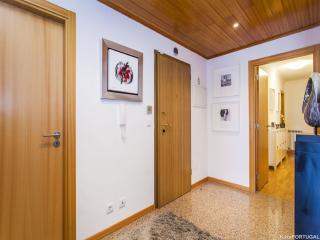 Cozy 2 bedroom Condo in Lisboa - Lisboa vacation rentals