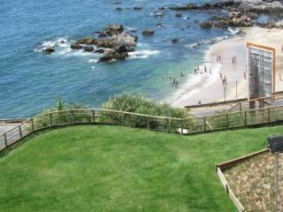 Beach apartment - Concon vacation rentals