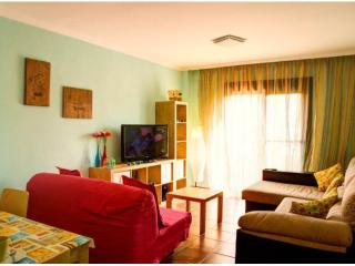 Playa Ancha - Casares vacation rentals