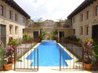 Central, Exquistely decorated Homes (Pool & Hotub) - Antigua Guatemala vacation rentals