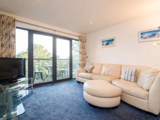 Superb Two bedroom apartment at East Didsbury - Greater Manchester vacation rentals
