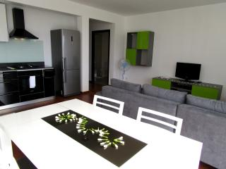 Appartement Heitiare - Papeete centre - 4 pers - Papeete vacation rentals