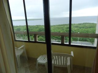 OCEAN WIEW PH IN CANCUN - Cancun vacation rentals