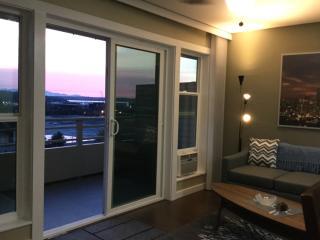 1Br/1bth Executive Suites Close to Seatac Airport - Renton vacation rentals