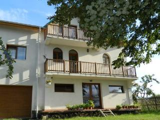Nice Bed and Breakfast with Internet Access and Satellite Or Cable TV - Oarja vacation rentals