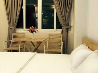 Summer Vacation room - Nha Trang vacation rentals