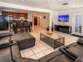 New listing,  2250 Sq Ft House, Walk to Disneyland - Anaheim vacation rentals