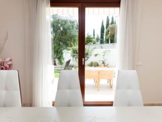 Luxury Villa Near Puerto Banus (Villa Marina 18) - Nueva Andalucia vacation rentals