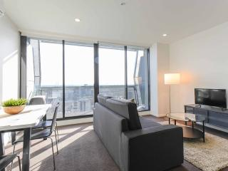 The Spectra in Melbourne's CBD - Melbourne vacation rentals