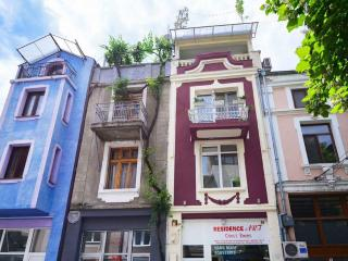 Charming 5 bedroom Guest house in Plovdiv - Plovdiv vacation rentals