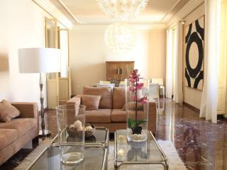 Palacete Echeveste III - Valencia vacation rentals