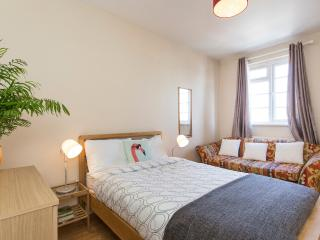 Spacious 1 bedroom in Edgware Road, Zone 1 - London vacation rentals